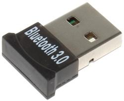 Адаптер USB Bluetooth v3.0 + EDR  Broadcom BCM2070