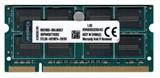 Оперативная память Kingston DDR2, PC2-6400, 800MHZ, 4GB, KVR800D2S6/4G