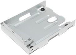 Крепежная скоба (салазки) для жесткого диска PS3 (PlayStation 3) серии CECH-400x