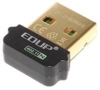 Wi-Fi USB адаптер EDUP EP-N8508GS