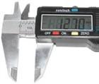 Электронный штангенциркуль Electronic Digital Caliper - инструкция по эксплуатации на русском языке