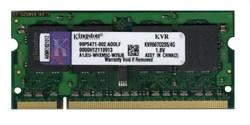 Оперативная память Kingston DDR2, PC2-5300, 667MHZ, 4GB, KVR667D2S5/4G