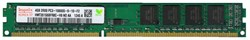 Оперативная память Hynix DDR3, PC3-10600, 1333MHz, DIMM, 4GB