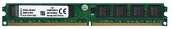 Оперативная память Kingston DDR2, PC2-5300, 1GB, 667MHZ, KVR667D2N5/1G