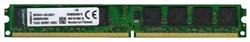 Оперативная память Kingston DDR2, PC2-6400, 800MHZ, 1GB, KVR800D2N6/1G