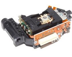 Лазерная головка привода XBox 360, SF-HD63 / SFHD63