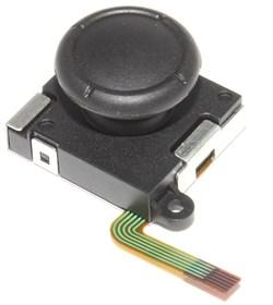 Стик (аналоговый джойстик) для контроллера Joy-Con игровой приставки Nintendo Switch