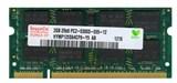 Оперативная память Hynix DDR2, PC2-5300, 667, SO-DIMM, 2GB