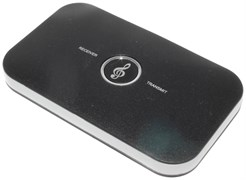 Беспроводной Bluetooth ресивер (приёмник) и трансмиттер (передатчик), 2-в-1