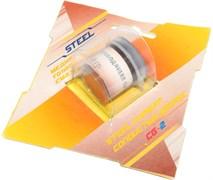 Медная токопроводящая смазка Steel Cuprum Conductive Grease CG-2