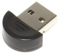 Bluetooth - адаптер USB